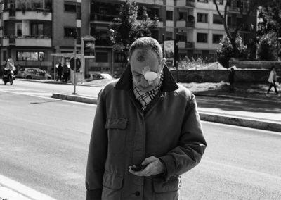 Stefano_Mirabella_Same_Places_007