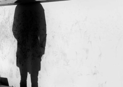 Stefano_Mirabella_Shadows_002