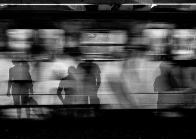 Stefano_Mirabella_Shadows_005