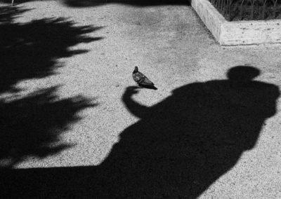 Stefano_Mirabella_Shadows_007