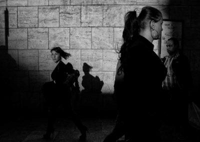 Stefano_Mirabella_Shadows_008