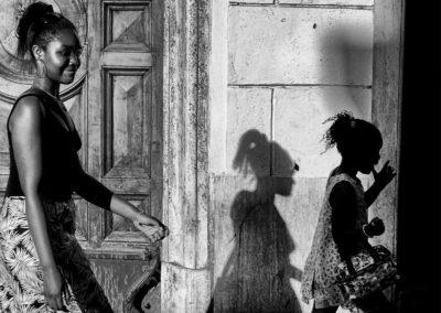 Stefano_Mirabella_Shadows_009