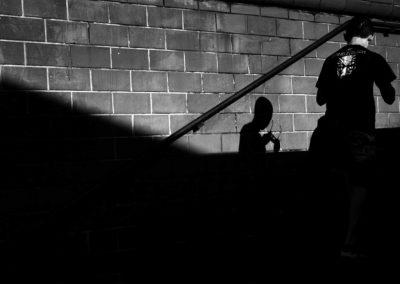 Stefano_Mirabella_Shadows_012