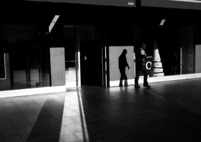 Stefano_Mirabella_Shadows_015