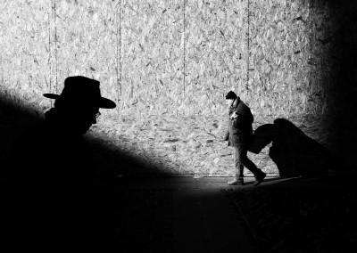 Stefano_Mirabella_Shadows_016
