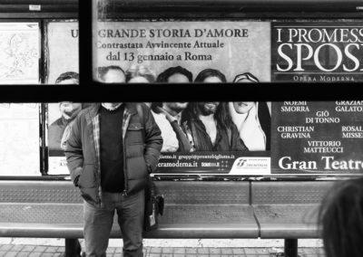 Stefano_Mirabella_quattordici_002