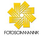 Marchio-Foto-Sciamanna