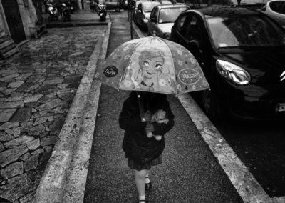 Stefano_Mirabella_Portfolio_008