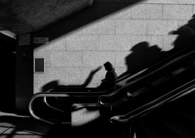 Stefano_Mirabella_Shadows_003