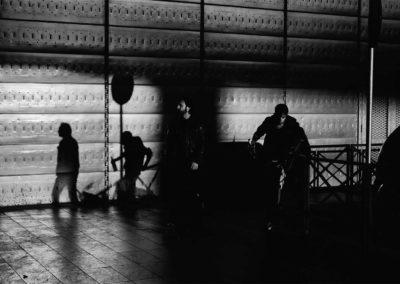 Stefano_Mirabella_Shadows_010