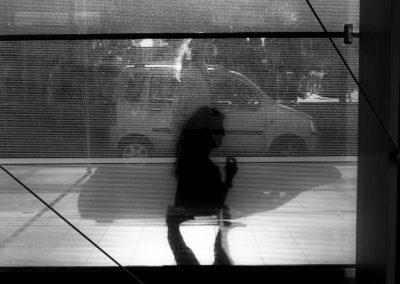 Stefano_Mirabella_Shadows_014