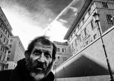 Stefano_Mirabella_quattordici_021
